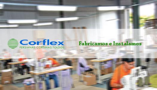 corFlex