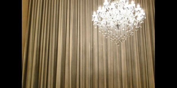 cortinas voil brasil
